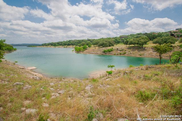 2046 Connie Dr, Canyon Lake, TX 78133 (MLS #1325284) :: Alexis Weigand Real Estate Group