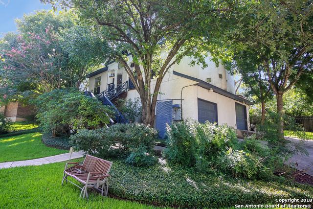 6806 Arrow Way, San Antonio, TX 78256 (MLS #1325335) :: Tami Price Properties Group