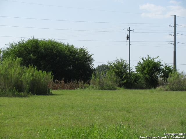 980 I-10 E, Seguin, TX 78155 (MLS #1325485) :: The Castillo Group