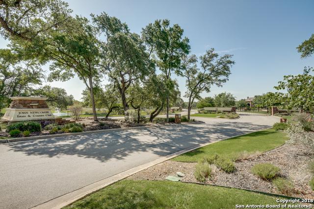 826 Gumnut Grove, New Braunfels, TX 78132 (MLS #1325502) :: Exquisite Properties, LLC