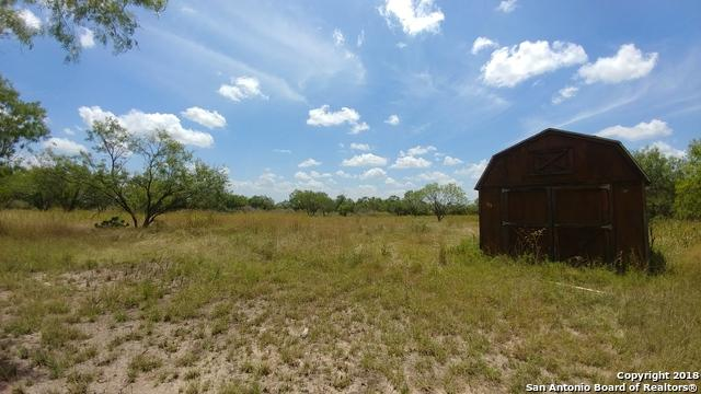 15260 Ess Rd, Atascosa, TX 78002 (MLS #1325546) :: Alexis Weigand Real Estate Group