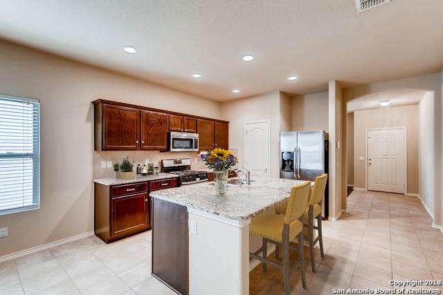 418 Tequila Ranch, San Antonio, TX 78245 (MLS #1325566) :: Alexis Weigand Real Estate Group