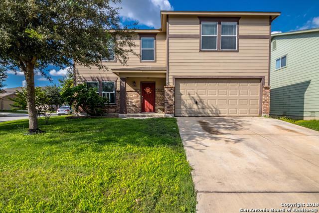 9231 Beech Grove, San Antonio, TX 78245 (MLS #1325588) :: Tom White Group