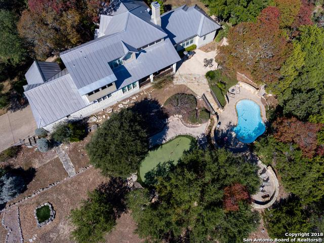 709 Coveney Trail, Boerne, TX 78006 (MLS #1325667) :: Alexis Weigand Real Estate Group