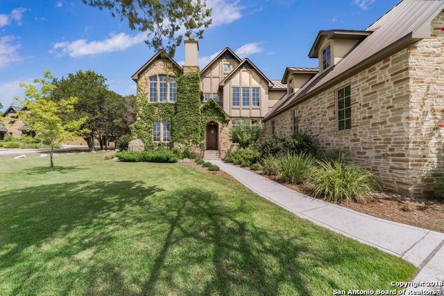 838 Uluru Ave, New Braunfels, TX 78132 (MLS #1325692) :: Exquisite Properties, LLC