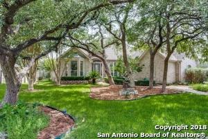 2006 Winding View, San Antonio, TX 78260 (MLS #1326150) :: The Castillo Group
