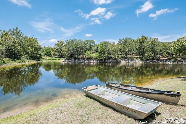 228 Chisholm Trail, Pipe Creek, TX 78063 (MLS #1326205) :: Tom White Group