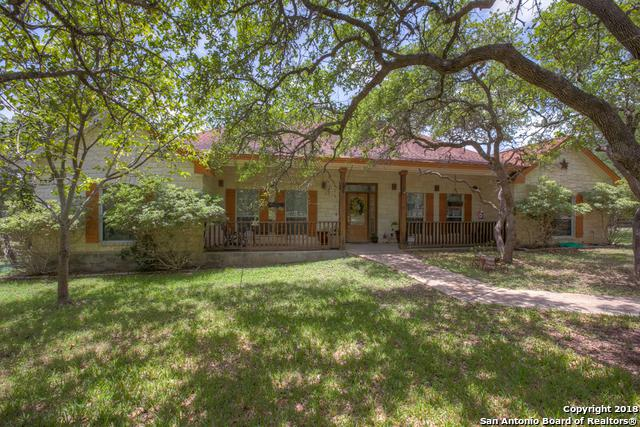 1300 River Mountain Rd, Wimberley, TX 78676 (MLS #1326213) :: Exquisite Properties, LLC