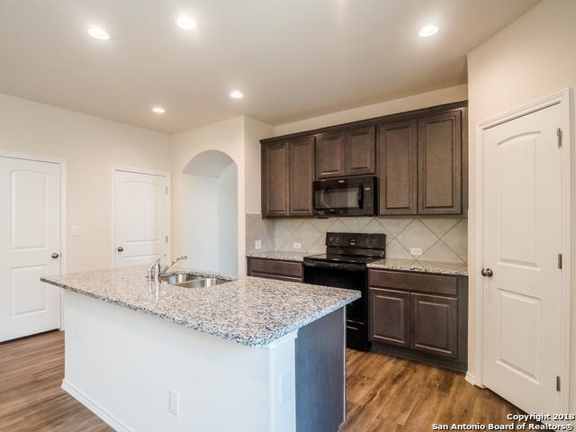 7730 Northmoon Fort, San Antonio, TX 78249 (MLS #1326229) :: Alexis Weigand Real Estate Group