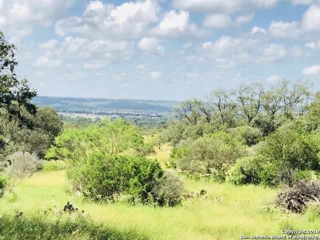 LOT 10 County Road 473, Castroville, TX 78009 (MLS #1326452) :: Neal & Neal Team