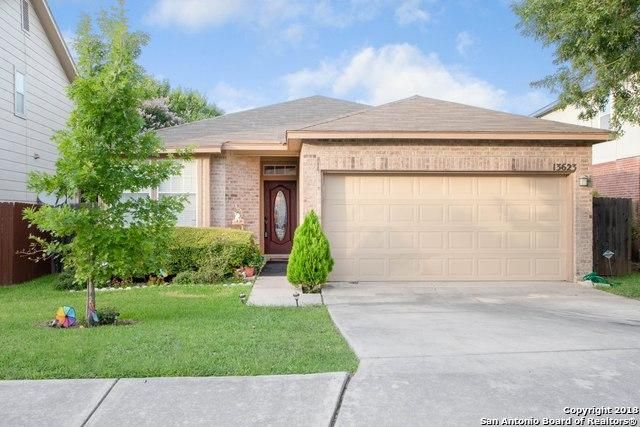 13623 Bridgeview, San Antonio, TX 78247 (MLS #1326581) :: Alexis Weigand Real Estate Group