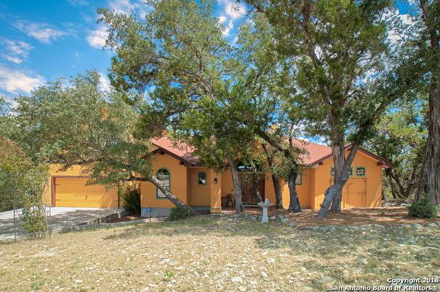 6527 Preakness Pass, Bulverde, TX 78163 (MLS #1326670) :: The Suzanne Kuntz Real Estate Team