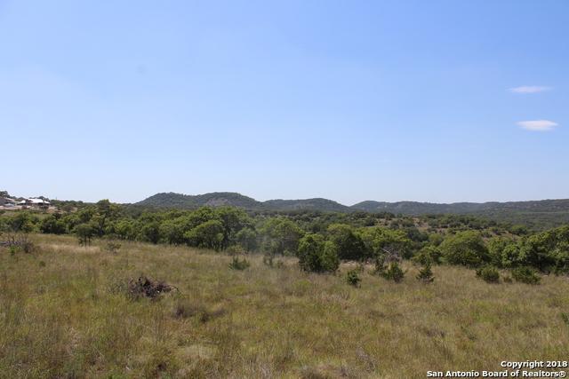 272 High Point Ranch Rd, Boerne, TX 78006 (MLS #1326841) :: Exquisite Properties, LLC