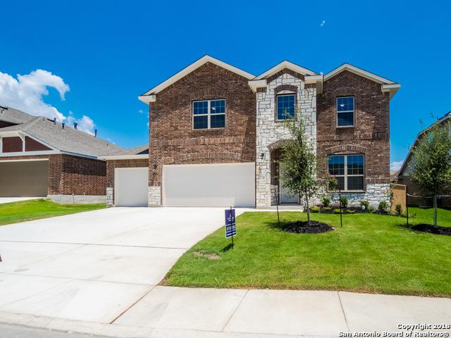 14451 Costa Leon, San Antonio, TX 78245 (MLS #1327054) :: Alexis Weigand Real Estate Group