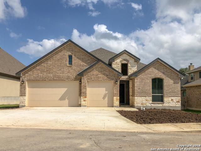 26928 Lavender Arbor, Boerne, TX 78015 (MLS #1327200) :: The Suzanne Kuntz Real Estate Team