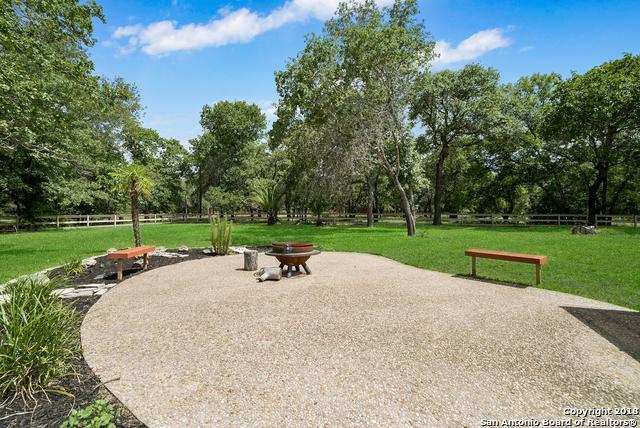 20 ACRES  103 Montesito Ln, Floresville, TX 78114 (MLS #1327292) :: Exquisite Properties, LLC