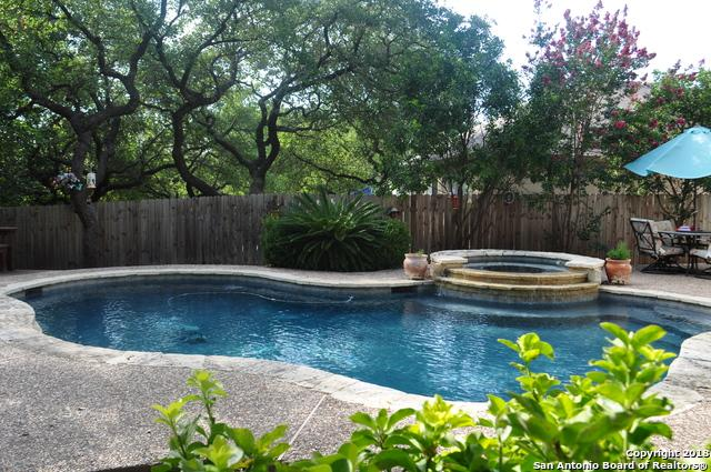12026 Vintage Pt, San Antonio, TX 78253 (MLS #1327314) :: Alexis Weigand Real Estate Group