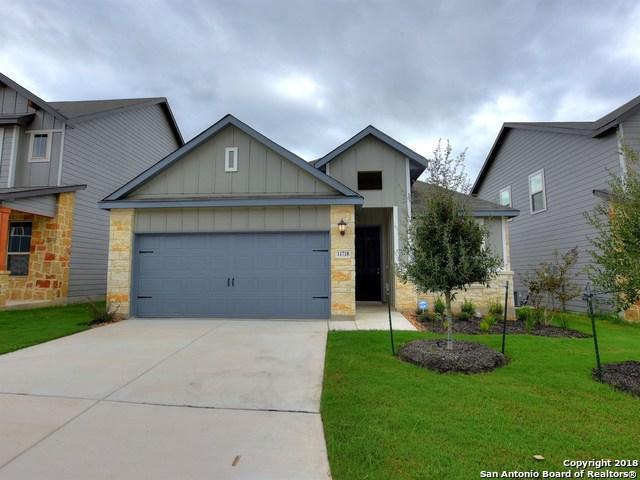 11718 Troubadour Trail, San Antonio, TX 78245 (MLS #1327434) :: Exquisite Properties, LLC