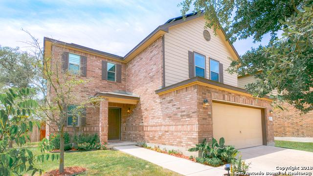 947 Trilby, San Antonio, TX 78253 (MLS #1327626) :: Exquisite Properties, LLC