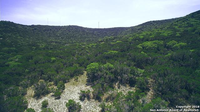 LOT 39 Canyon Vw, Pipe Creek, TX 78063 (MLS #1327885) :: Alexis Weigand Real Estate Group