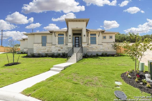 1519 Aubrey Point, San Antonio, TX 78260 (MLS #1328007) :: ForSaleSanAntonioHomes.com