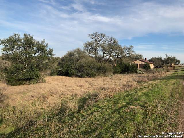 2111 Granada Hills, New Braunfels, TX 78132 (MLS #1328049) :: Alexis Weigand Real Estate Group