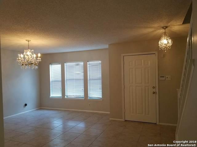 7711 Cascade Oak Dr, San Antonio, TX 78249 (MLS #1328067) :: Erin Caraway Group