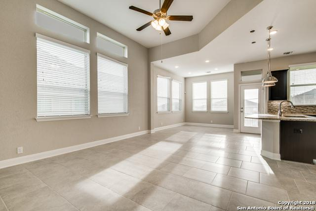 17311 Moscato, San Antonio, TX 78247 (MLS #1328181) :: Alexis Weigand Real Estate Group