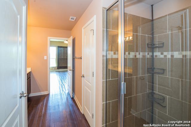 7722 Bit Cir, Elmendorf, TX 78112 (MLS #1328293) :: Alexis Weigand Real Estate Group