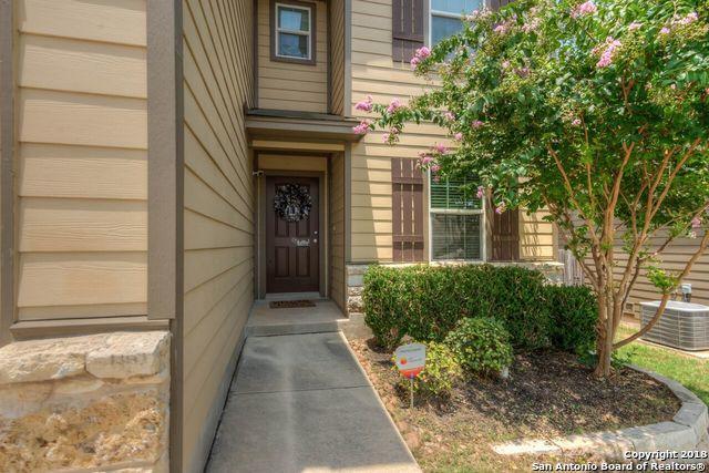 11515 Verde Bend, San Antonio, TX 78245 (MLS #1328426) :: The Castillo Group
