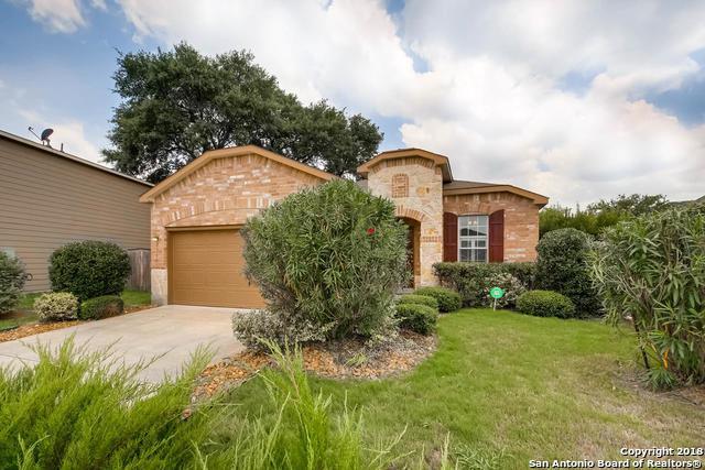 7515 Camino Manor, Boerne, TX 78015 (MLS #1328741) :: Exquisite Properties, LLC