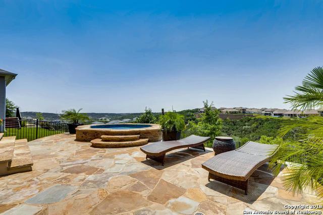 18342 Branson Falls, San Antonio, TX 78255 (MLS #1329092) :: NewHomePrograms.com LLC