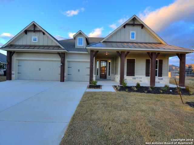12205 Skipstone, Schertz, TX 78154 (MLS #1329331) :: Alexis Weigand Real Estate Group