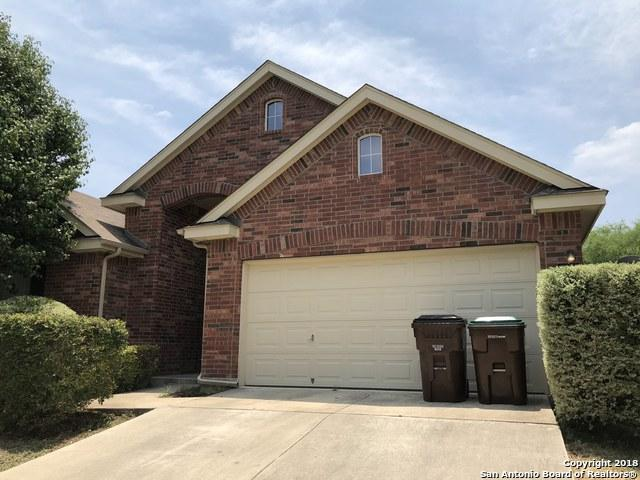 11602 Huisache Daisy, San Antonio, TX 78245 (MLS #1329479) :: Alexis Weigand Real Estate Group