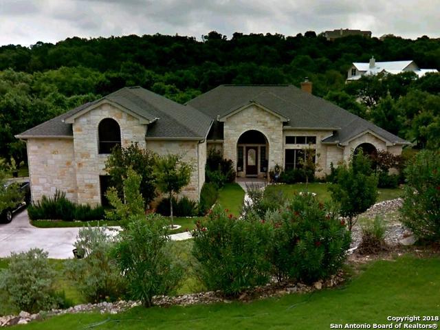 2621 River Way, Spring Branch, TX 78070 (MLS #1329655) :: The Castillo Group