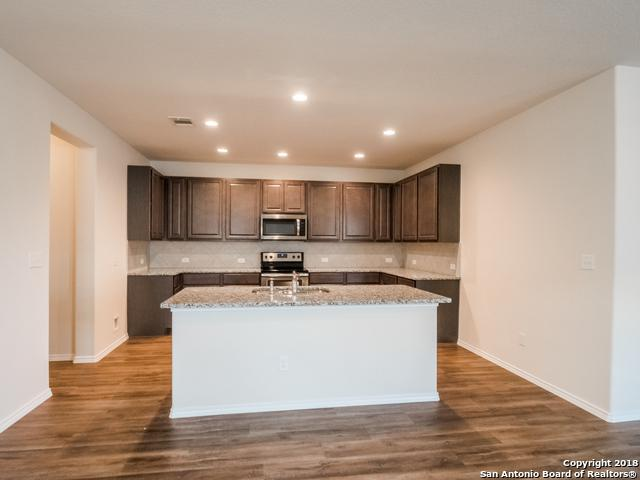 122 Buttercup Bend, New Braunfels, TX 78130 (MLS #1329970) :: Alexis Weigand Real Estate Group