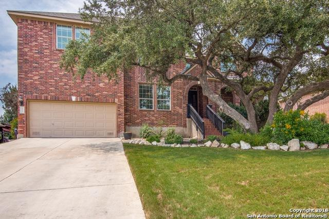 13127 Spring Run, San Antonio, TX 78023 (MLS #1329992) :: Exquisite Properties, LLC