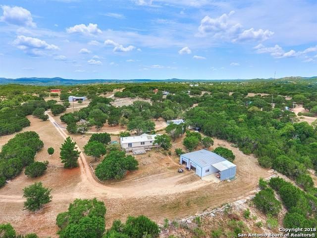1007 Bonita Dr, Blanco, TX 78606 (MLS #1330102) :: Ultimate Real Estate Services