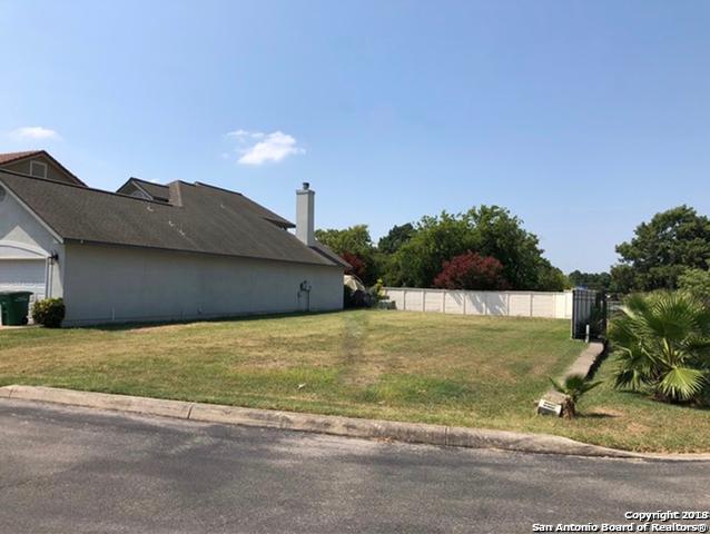 1 Stafford Ct, San Antonio, TX 78217 (MLS #1330205) :: Alexis Weigand Real Estate Group