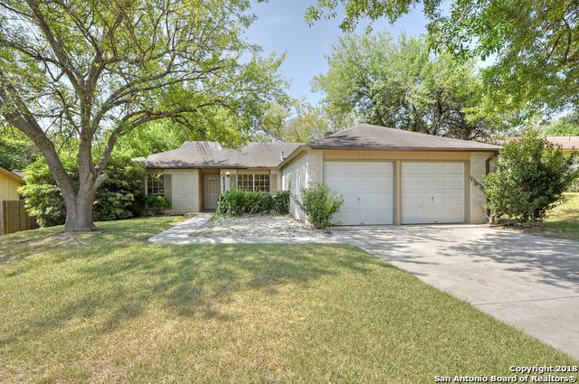 158 Barbara Bend, Universal City, TX 78148 (MLS #1330207) :: Ultimate Real Estate Services