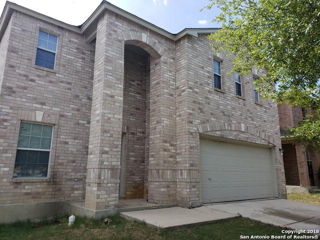 1119 Sundance Hunt, San Antonio, TX 78245 (MLS #1330379) :: Alexis Weigand Real Estate Group