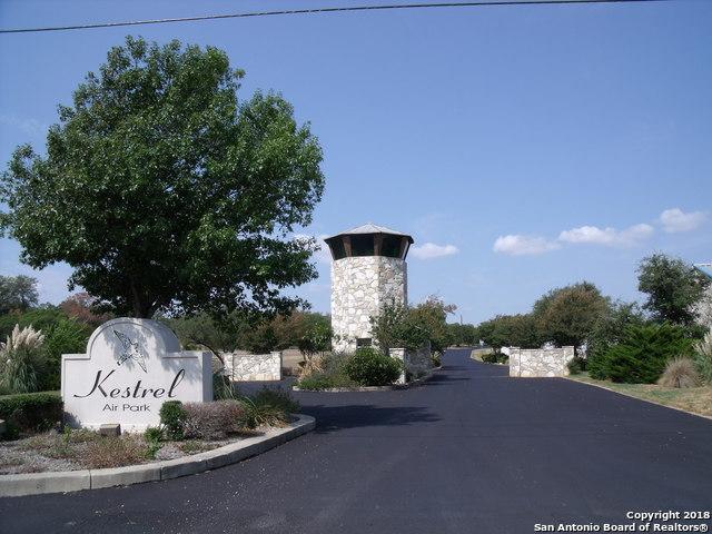 1476 Flightline, Spring Branch, TX 78070 (MLS #1330452) :: Exquisite Properties, LLC
