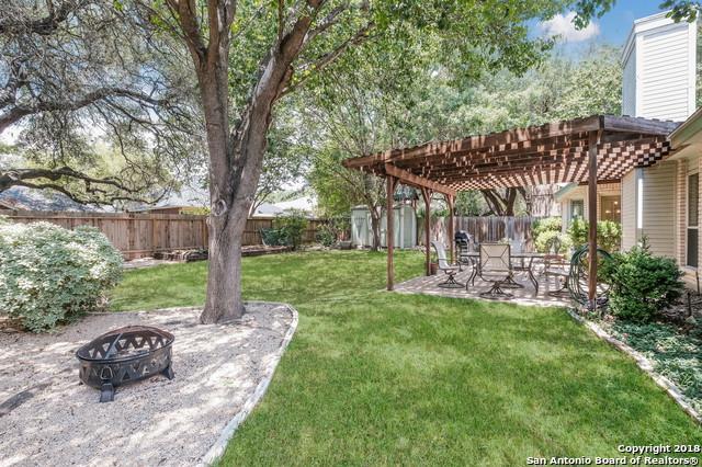 14235 Butlers Bridge, San Antonio, TX 78232 (MLS #1330458) :: Alexis Weigand Real Estate Group