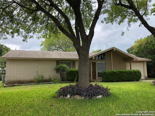 7702 Old Spanish Trail, Live Oak, TX 78233 (MLS #1330735) :: Alexis Weigand Real Estate Group