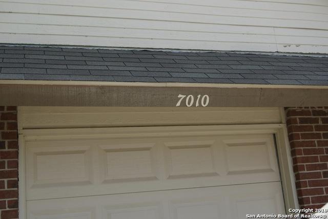 7010 Silver Canyon, San Antonio, TX 78244 (MLS #1330753) :: Alexis Weigand Real Estate Group