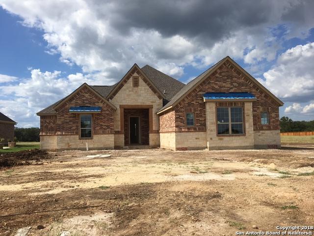 30528 Setterfeld Circle, Boerne, TX 78015 (MLS #1330824) :: Exquisite Properties, LLC