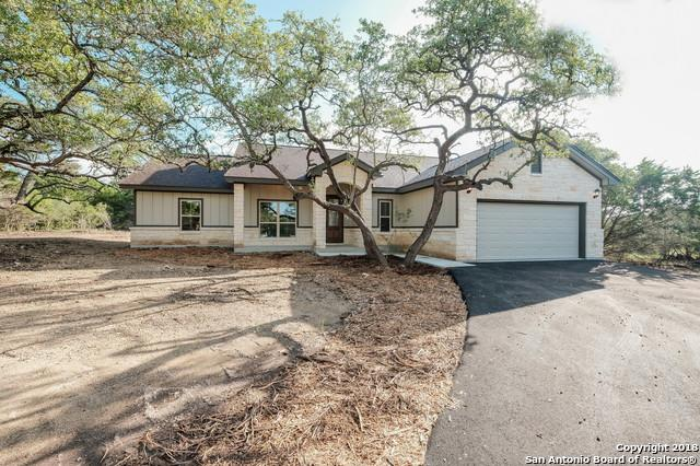1109 Madrone Rd, Fischer, TX 78623 (MLS #1330871) :: Magnolia Realty