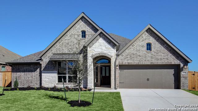 2016 Hardee Pass, San Antonio, TX 78253 (MLS #1330974) :: Alexis Weigand Real Estate Group