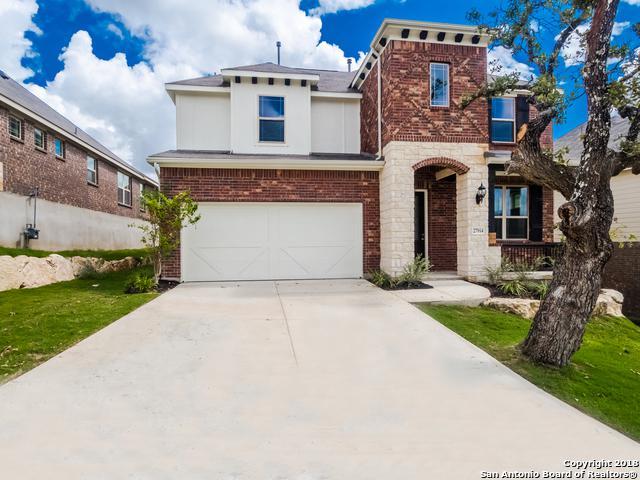 27914 Dana Creek Dr., Boerne, TX 78015 (MLS #1330978) :: The Suzanne Kuntz Real Estate Team