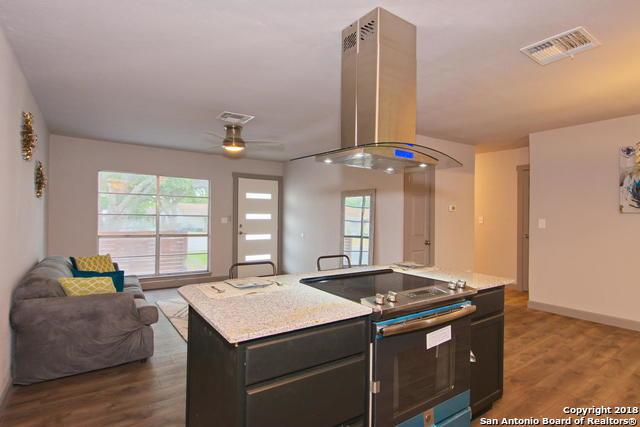 7274 Montgomery, San Antonio, TX 78239 (MLS #1331124) :: Exquisite Properties, LLC
